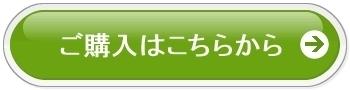 button_グリーン.jpg